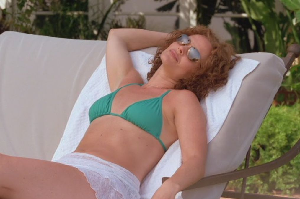 dina-meyer-hot-images-xx-young-virgins-jail-bait-amateur